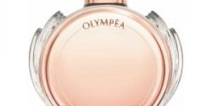 Paco Rabanne Olympea for Woman parfumovaná voda 80