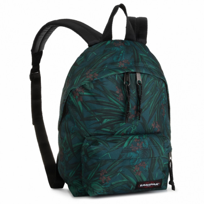 Ruksak EASTPAK - Orbit EK043 Brize Mel Dark 69X
