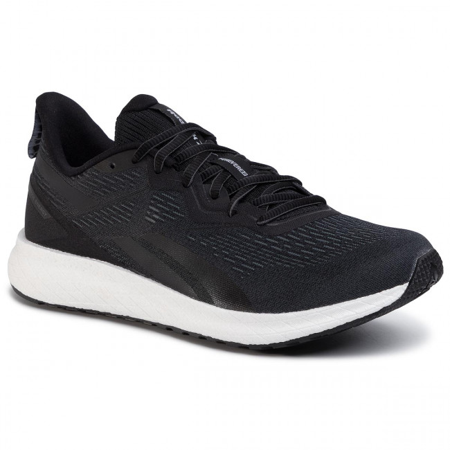 Topánky Reebok - Forever Floatride Energy EF6914 Black/Cdgry6/White