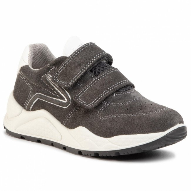 Sneakersy SERGIO BARDI YOUNG - SBY-02-03-000034 266