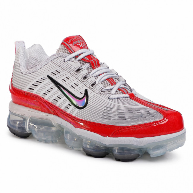 Topánky NIKE - Air Vapormax 360 CK2719 001 Vast Grey/White Particle Grey
