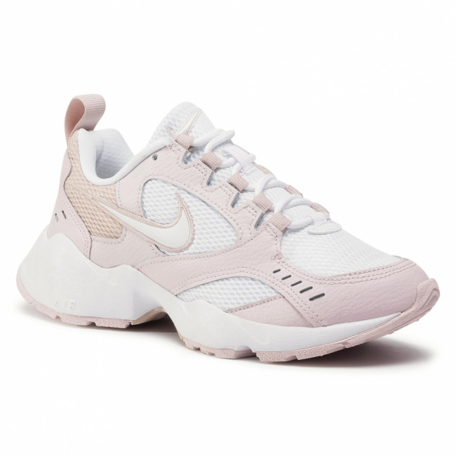 Topánky NIKE - Air Heights CI0603 601 Barely Rose/White/Fossil Stone