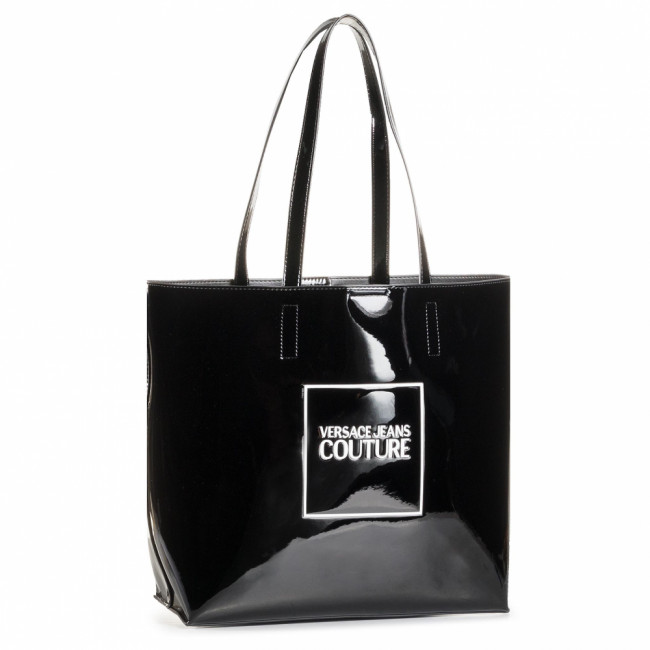 Kabelka VERSACE JEANS COUTURE - E1VZABH8 71580 899
