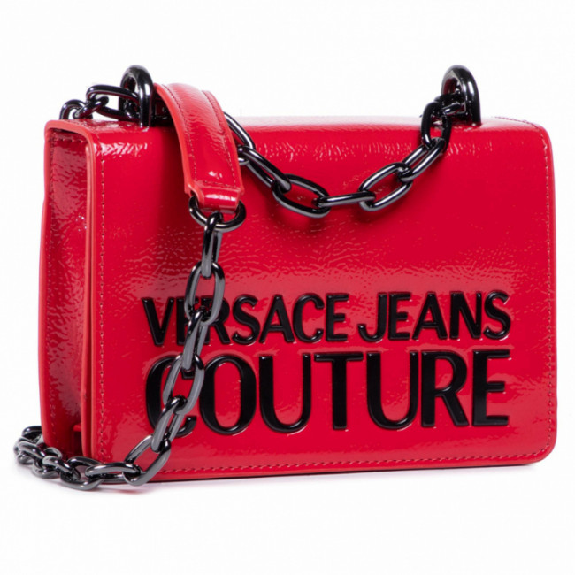 Kabelka VERSACE JEANS COUTURE - E1VZABP8 71412 MGF