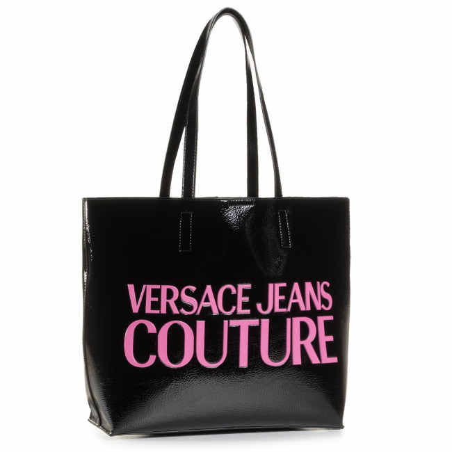 Kabelka VERSACE JEANS COUTURE - E1VZABP1  71412 MH6