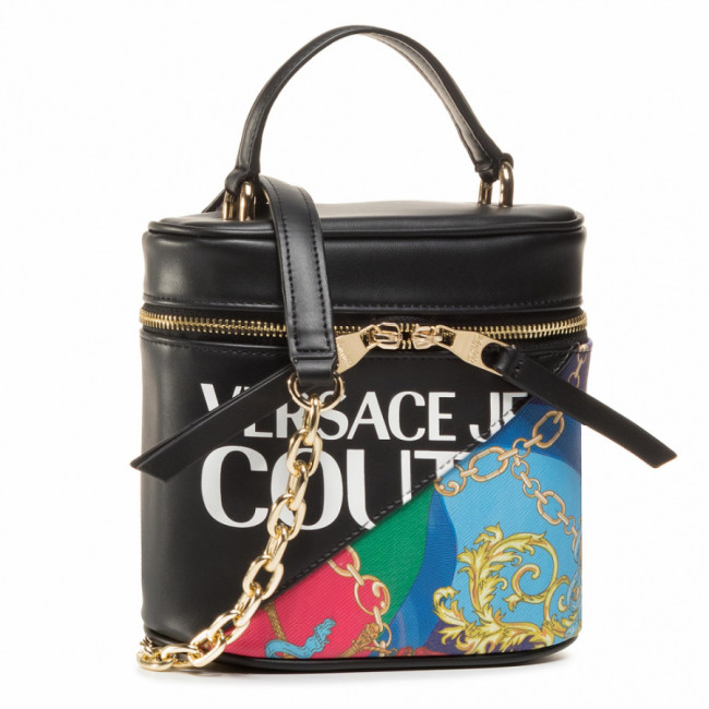Kabelka VERSACE JEANS COUTURE - E1VZBBG6  71727 M09