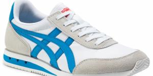 Sneakersy ONITSUKA TIGER - New York 1183A205