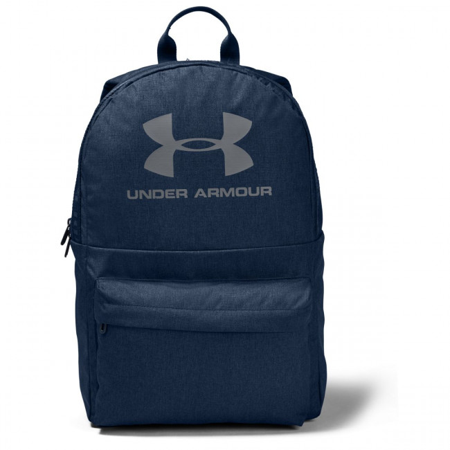 Ruksak Under Armour Loudon Backpack-NVY