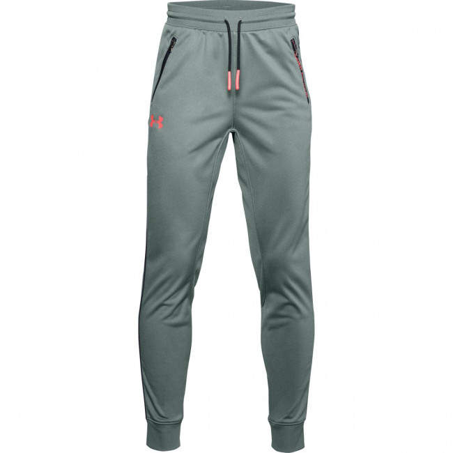 Nohavice Under Armour PENNANT TAPERED PANTS