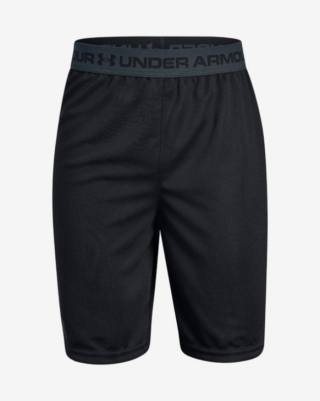 Under Armour Tech™ Prototype 2.0 Kraťasy Čierna