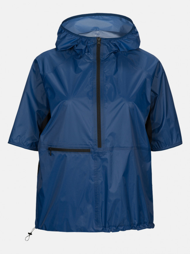 Bunda Peak Performance W Anorak
