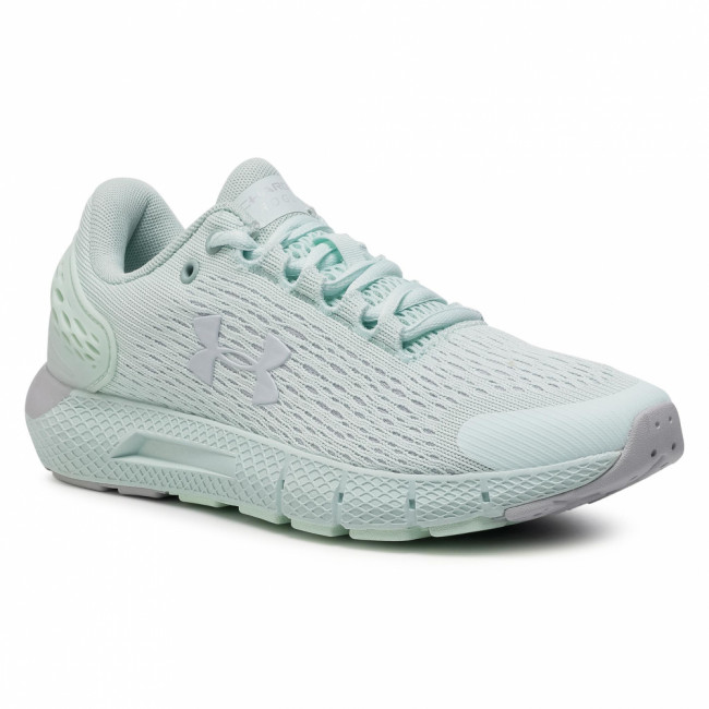 Topánky UNDER ARMOUR - Ua W Charged Rogue 2 3022602-402 Blu