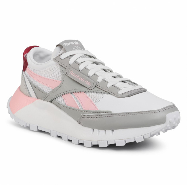 Topánky Reebok - Cl Legacy FY7646 Stagry/White/Urbmar