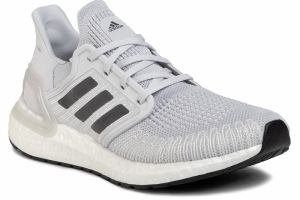 Topánky adidas - Ultraboost 20 W EE4394 Dash