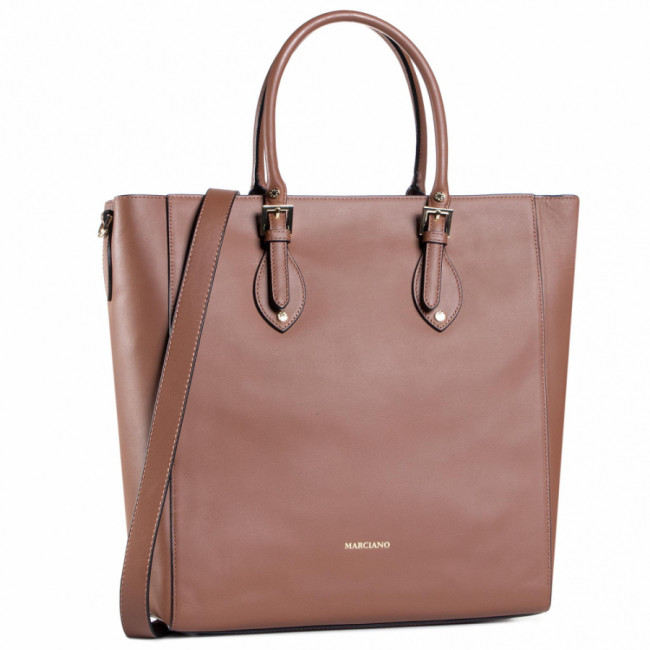 Kabelka MARCIANO GUESS - 0BG932 9446Z G1H4
