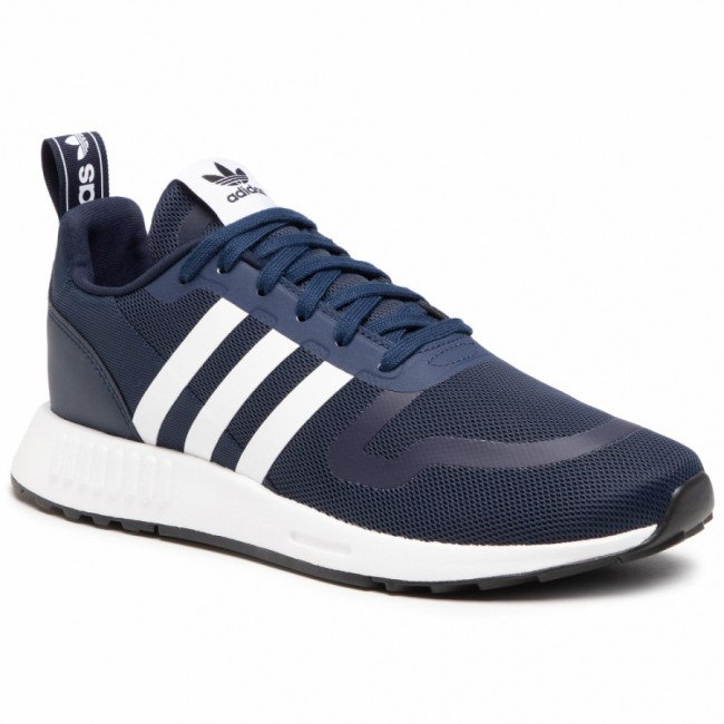 Topánky adidas - Multix FX5117 Conavy/Ftwwht/Dshgry