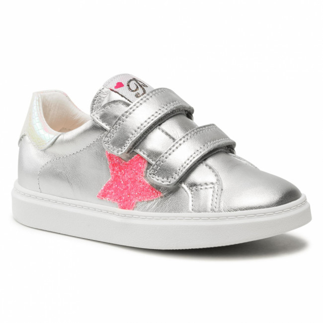 Sneakersy PABLOSKY - 287650 S Plata