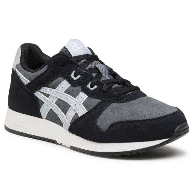 Sneakersy ASICS - Lyte Classic 1201A103 Carrier Grey/Piedmont Grey 022