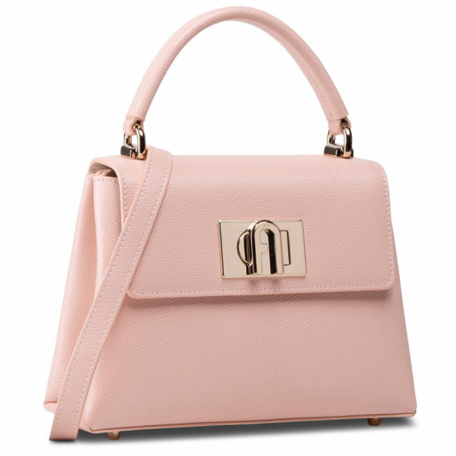 Kabelka FURLA - 1927 WB00109-ARE000-1BR00-1-007-20-IT-B Candy Rose