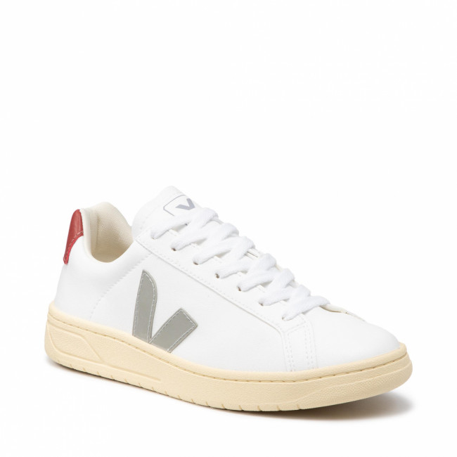 Sneakersy VEJA - Urca Cwl UC072494A White/Oxford/Grey/Rouille