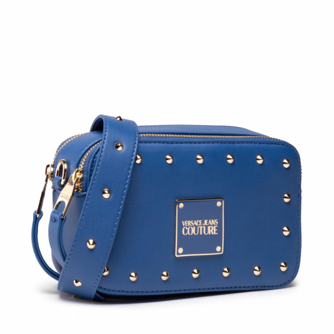 Kabelka VERSACE JEANS COUTURE - 71VA4BE2 71407 243