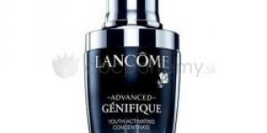 Lancome Genifique Youth Activator Serum 30 ml