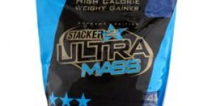 Stacker2 Ultra Mass 4500 g