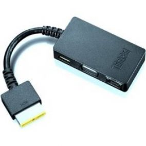 ThinkPad OneLink Adapter