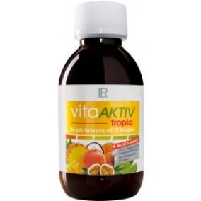 LR VitaAktiv tropic 150 ml