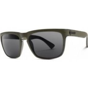 Electric Knoxville combat green/m grey