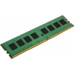 Kingston DDR4 16GB 2133MHZ CL15 KVR21N15D8/16