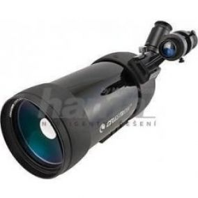 Celestron Spotting Scope C90