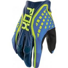 FOX Flexair Race glove 15