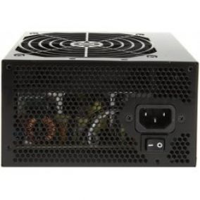 CoolerMaster RS700-ACABD3-E1