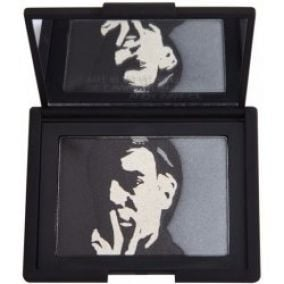 NARS Andy Warhol Eyeshadow Palette Self Portrait 2
