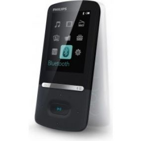Philips SA5AZU08KF 8GB