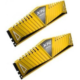 A-DATA XPG Z1 DDR4 16GB 3000MHz CL16 (2x8GB)