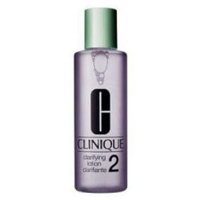 Clinique Clarifying Lotion 2 200 ml