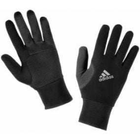 Adidas Climawarm Windstopper G89586