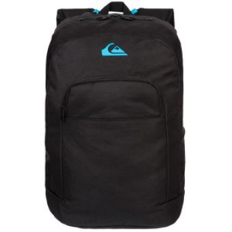 Quiksilver Batoh Everyday Dart 26L Black
