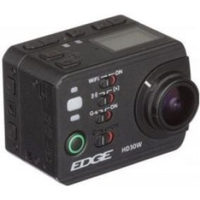 Kitvision EDGE HD30W