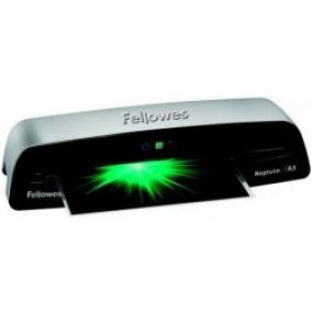 FELLOWES Neptune 3
