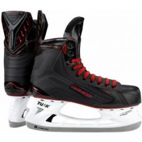 BAUER VAPOR X500 Limited Edition Junior