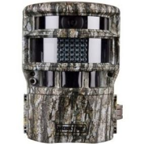 Moultrie Panoramic 150
