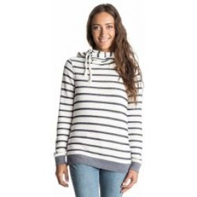 Roxy Sharin Song WCD6/Adelaide Stripe Combo Sand