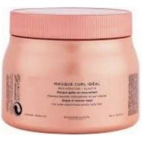 Kérastase Discipline Masque Curl Ideal 500 ml