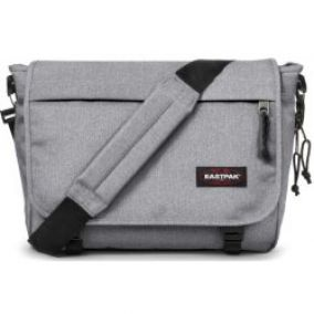 EASTPAK-1K Delegate - Sunday Grey