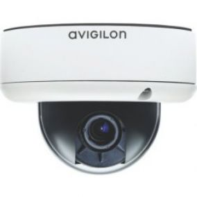Avigilon 1.0-H3-DO1