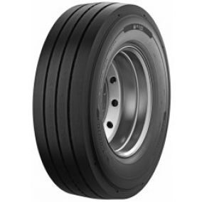 MICHELIN X LINE ENERGY T 235/75 R17.5 143/141J