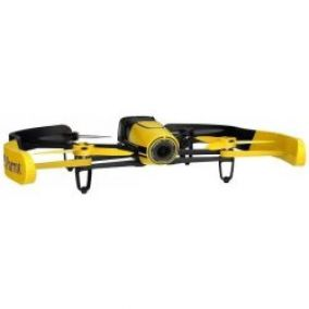 Parrot Bebop Drone Yellow - PF722011AA